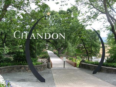 domaine_chandon