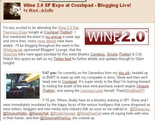 winelogshot